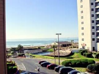 B0312 - Image 1 - Myrtle Beach - rentals