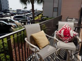 B0121 - Image 1 - Myrtle Beach - rentals