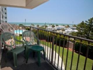RT0216 - Image 1 - Myrtle Beach - rentals