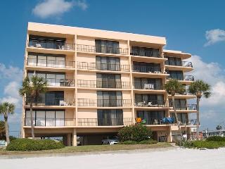 Trillium #1A - Madeira Beach vacation rentals