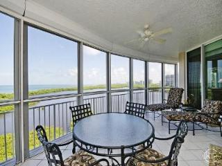 Baypointe in Naples Cay - PS BPNC 805 - Naples vacation rentals