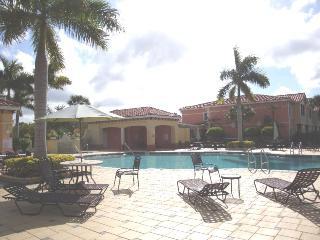 Estero Gardens - Estero vacation rentals