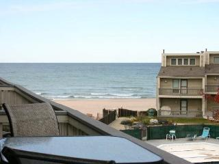 Harbours 34 - South Haven vacation rentals