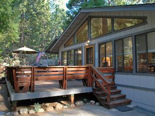 (23A) Big Cedar - Midpines vacation rentals