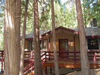 (20B) We-Dunn-It - Yosemite National Park vacation rentals