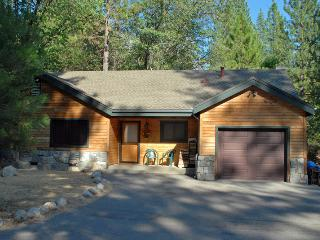 (9N) Fox Hollow - Yosemite National Park vacation rentals
