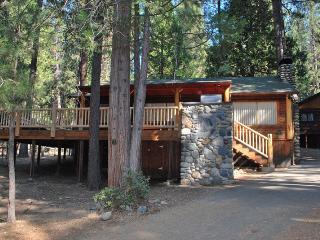 (72) Sequoia - Yosemite National Park vacation rentals