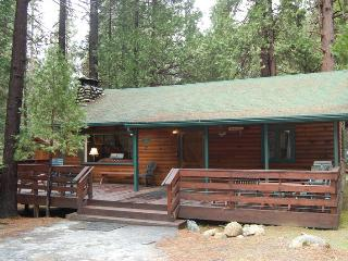 (73) Walk-A-Bout - Yosemite National Park vacation rentals