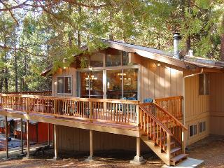 (10B) Eagle's Nest - Yosemite National Park vacation rentals
