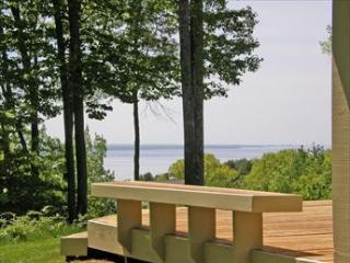 Westridge 18 80933 - Harbor Springs vacation rentals