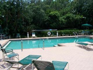 Wild Pines in Bonita Bay - BB WP 207C - Bonita Springs vacation rentals