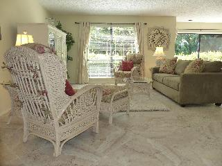 Completely Updated & Closest to the Beach - Sanibel Island vacation rentals