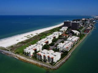 Land's End #301 Building 3-Bayfront - Treasure Island vacation rentals
