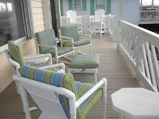 Irish Blues - Surf City vacation rentals