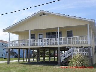 Sunrise to Sunset - Topsail Beach vacation rentals