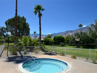 Canyon South  0105 - Palm Springs vacation rentals