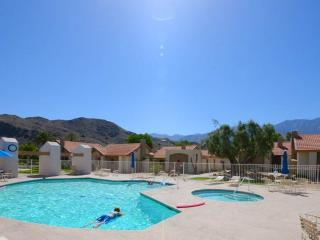 Canyon Sands 0235 - Palm Springs vacation rentals