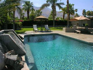 Tropical Park Palms - Palm Springs vacation rentals
