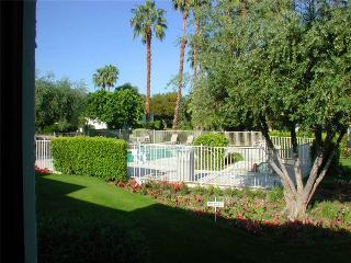 Sunshine Villas  0134 - Palm Springs vacation rentals