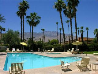 Esprit 0140 - Palm Springs vacation rentals
