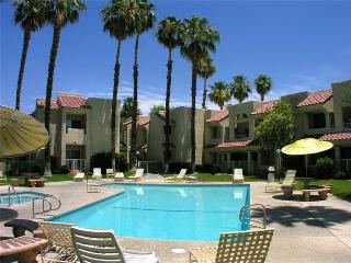 Esprit  0144 - Palm Springs vacation rentals