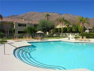 Plaza Villas Splendor 0329 - Palm Springs vacation rentals