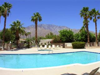 Sunrise Palms 0391 - California Desert vacation rentals