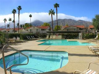 Mesquite Hideaway  Phase-2 - Palm Springs vacation rentals