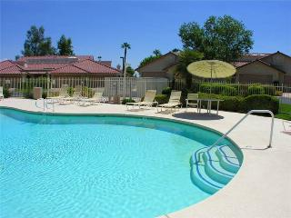 Woodhaven Country Club 0582 - Palm Desert vacation rentals