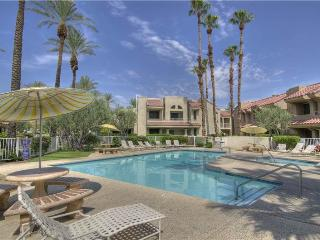 Esprit Hideaway K0141 - Palm Springs vacation rentals