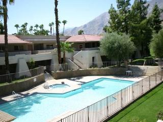 PS Villas II Treasure 372PS - Palm Springs vacation rentals
