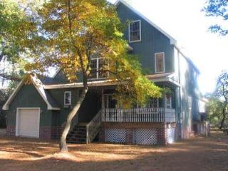 Pine Cove Place - Chincoteague Island vacation rentals