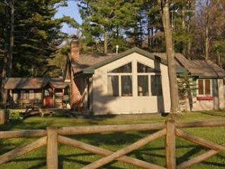 Abbys Place 107365 - Harbor Springs vacation rentals