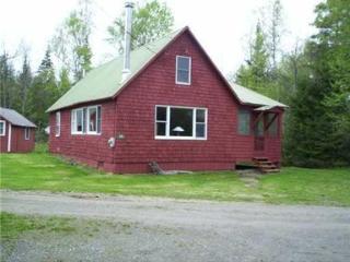 Camp Rangeley - Rangeley vacation rentals