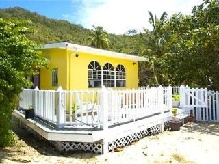 Casa Rosaline - Bequia - Bequia vacation rentals