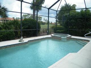 House in Vasari-Pienza - H VAS 28703 - Bonita Springs vacation rentals