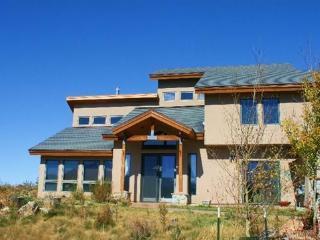 Alpine Breeze - 270784 - Silverthorne vacation rentals