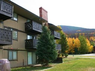 Dillon Valley East - Economical Rocky's Adventure! - Dillon vacation rentals
