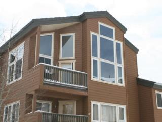 Three Kings On The Mountain - 111595 - Wildernest vacation rentals
