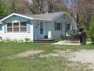 Anna's Place - Au Gres vacation rentals