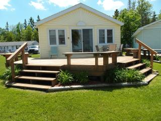 Grand View 2 - Alpena vacation rentals