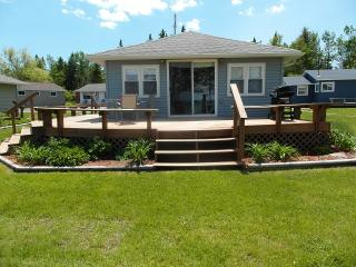 Grand View 3 - Presque Isle vacation rentals