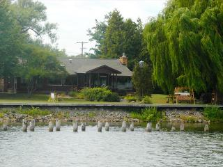 AuSable Riverhome - Oscoda vacation rentals