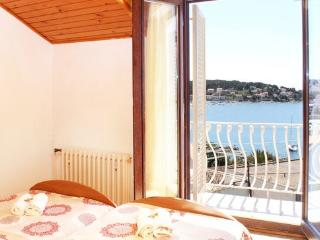 Apartments Lusic 3 - Island Hvar vacation rentals
