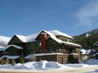 Cache At Union Creek - Deluxe Copper Condo! - Copper Mountain vacation rentals