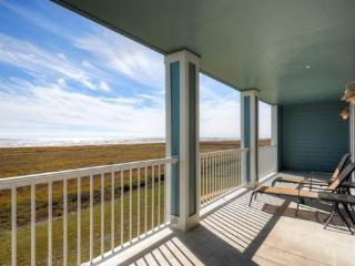 Kristi`s Paradise - Galveston vacation rentals
