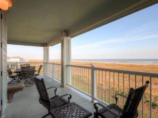 Ocean Retreat - Galveston vacation rentals