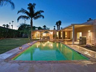 H-Villa Altamira - Palm Springs vacation rentals