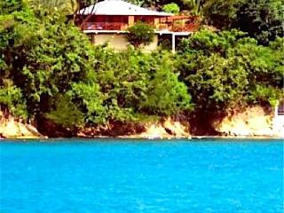 Yellowbird Villa - Carriacou - Carriacou vacation rentals