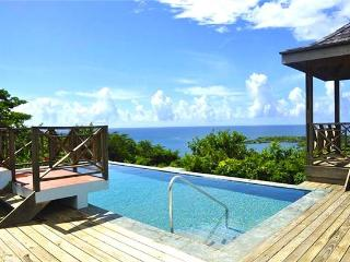 Welcome Villa - Grenada - South Coast vacation rentals